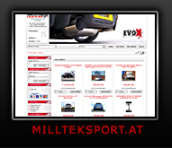 millteksport.at