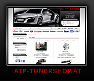 atp-tunershop.at