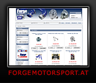 forgemotorsport.at