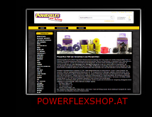 powerflexshop.at